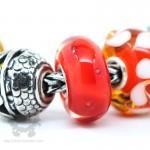 game-of-thrones-house-martell-bracelet4