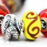 game-of-thrones-house-martell-bracelet7