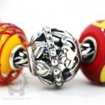 game-of-thrones-house-martell-bracelet9