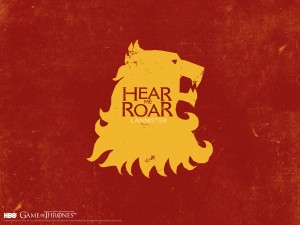 game-of-thrones-lannister-wallpaper