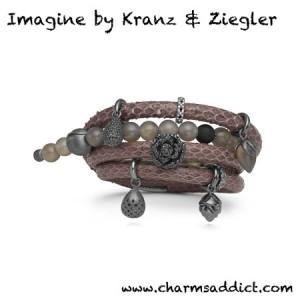 imagine-by-kranz-ziegler-bracelets