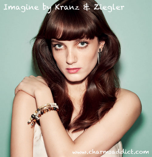 Imagine by Kranz & Ziegler