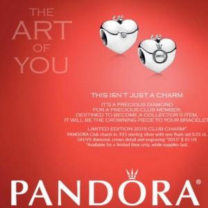 pandora-club-charm-2015-cover