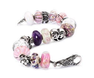 trollbeads-mothers-day-inspiration