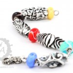 aca-kreations-4-elements-bracelet1