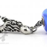 aca-kreations-4-elements-bracelet2