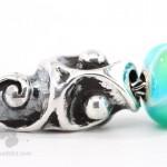 aca-kreations-4-elements-bracelet3