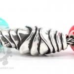 aca-kreations-4-elements-bracelet4