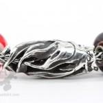 aca-kreations-4-elements-bracelet5