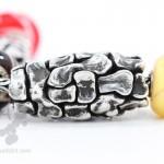 aca-kreations-4-elements-bracelet6
