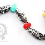 aca-kreations-4-elements-bracelet7
