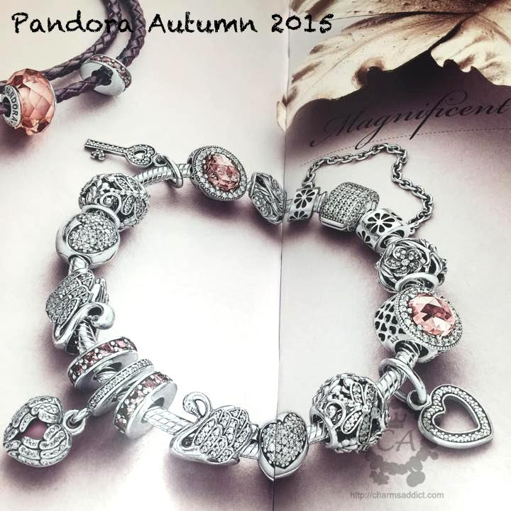 44531584b Pandora Autumn/Winter 2015 First Look | Charms Addict