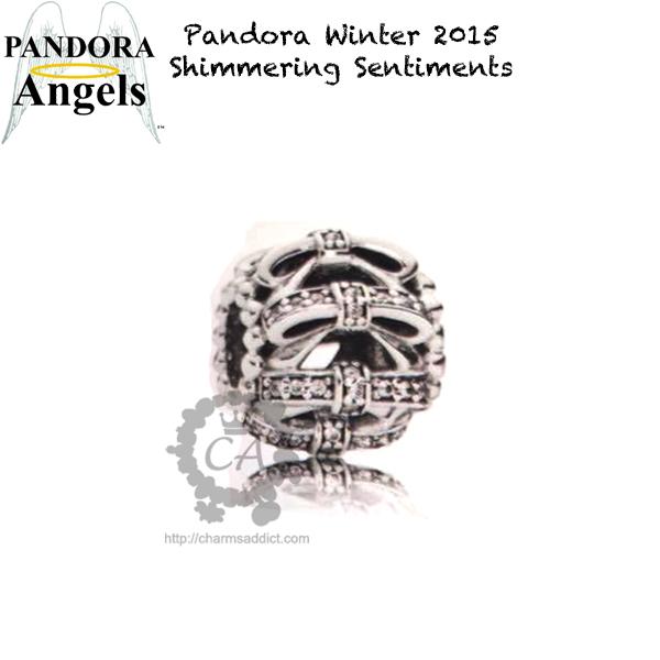 сайт pandora