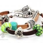 redbalifrog-leather-bracelets
