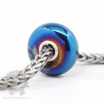 trollbeads-blue-hematite-side