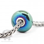 trollbeads-green-hematite-side