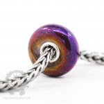 trollbeads-purple-hematite-side