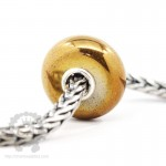 trollbeads-yellow-hematite-side