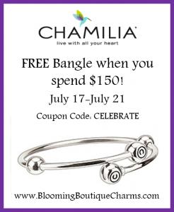 chamilia-blooming-boutique-season3-2015-promo