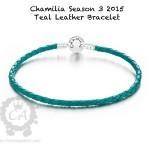 chamilia-fall-2015-teal-bracelet