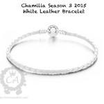chamilia-fall-2015-white-bracelet