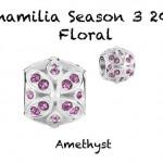 chamilia-season-3-2015-floral