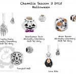 chamilia-season-3-2015-halloween