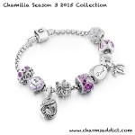 chamilia-season-3-2015-inspiration-bracelet1
