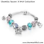 chamilia-season-3-2015-inspiration-bracelet2