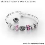chamilia-season-3-2015-inspiration-bracelet4