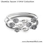 chamilia-season-3-2015-inspiration-bracelet5