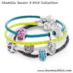 chamilia-season-3-2015-inspiration-bracelet6