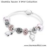 chamilia-season-3-2015-inspiration-bracelet7