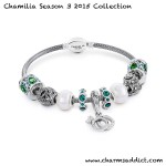 chamilia-season-3-2015-inspiration-bracelet9
