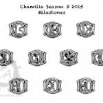 chamilia-season-3-2015-milestones