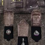 chamilia-wickedly-charming-set-closeup