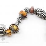 ohm-beads-elements-earth-bracelet1