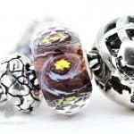 ohm-beads-elements-earth-bracelet3
