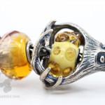 ohm-beads-elements-earth-bracelet4