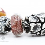 ohm-beads-elements-earth-bracelet6