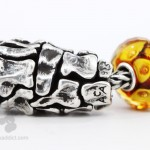 ohm-beads-elements-earth-bracelet7