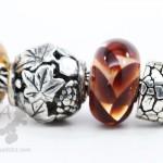 ohm-beads-elements-earth-bracelet8
