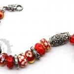 ohm-beads-elements-fire-bracelet1