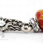 ohm-beads-elements-fire-bracelet2