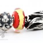 ohm-beads-elements-fire-bracelet3
