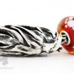 ohm-beads-elements-fire-bracelet4