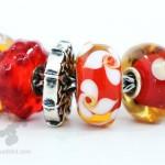 ohm-beads-elements-fire-bracelet5