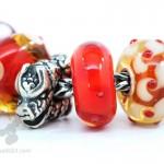 ohm-beads-elements-fire-bracelet6