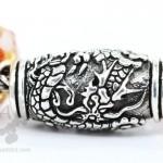 ohm-beads-elements-fire-bracelet7