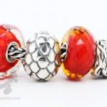 ohm-beads-elements-fire-bracelet8